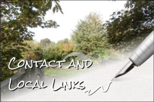 Contact and Links
